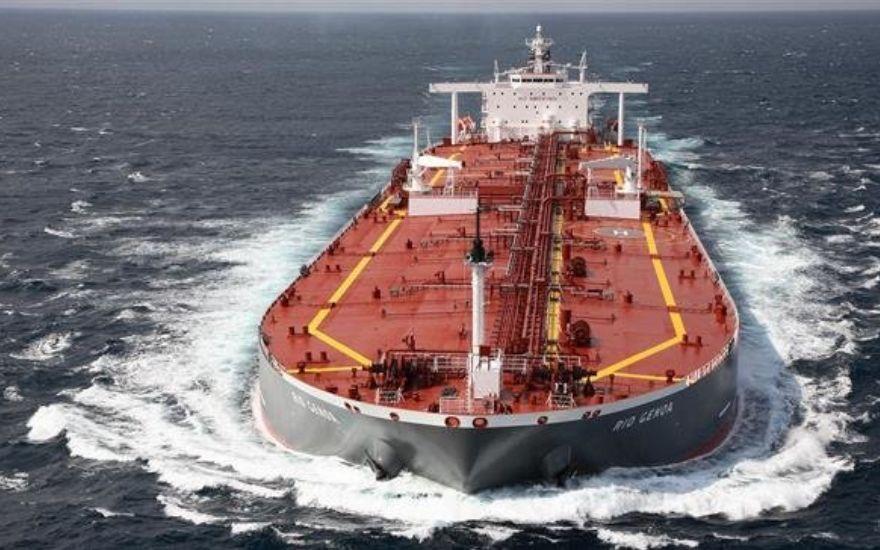 Obsługa statków