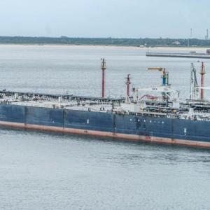 transport lądunków drogą morską 5